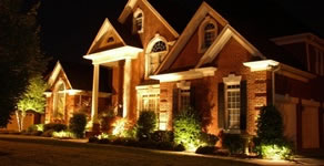 Electrician in Waltham MA